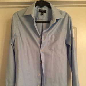 Banana Republic Men's Button Down